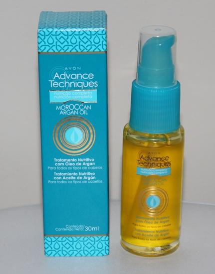 advance-techniques-moroccan-argan-oil-avon-2